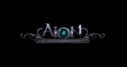 Aion logo vidweb