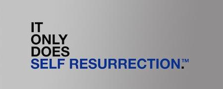 ps3 resucita