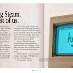 steamteasebig1