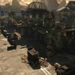 Gears of War 3b