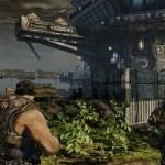 Gears of War 3c