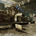 Gears of War 3f