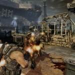 Gears of War 3g