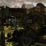 Gears of War 3i