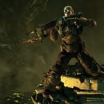 Gears of War 3k