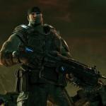 Gears of War 3l