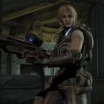 Gears of War 3m