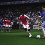 Fifa-11-03