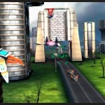 StarFox-3DS-03