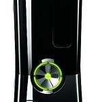 Xbox360-nuevo-01