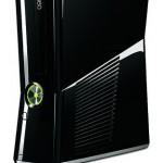 Xbox360-nuevo-03