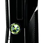 Xbox360-nuevo-04