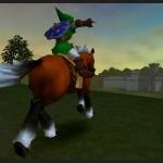 ZeldaOOT-3DS-01
