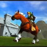 ZeldaOOT-3DS-03