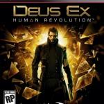 Deus-Ex-HR-PS3