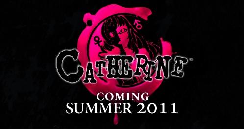 Catherine en