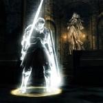 dark souls 05