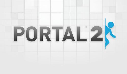 Portal2l