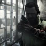Max-Payne-3a