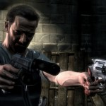 Max-Payne-3d