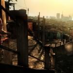 Max Payne 3e