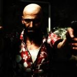 Max Payne 3h