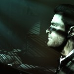 Max Payne 3j