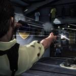 Max Payne 3k