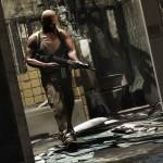 Max-Payne-3l