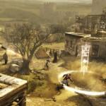 Assassins Creed Revelations beta 04