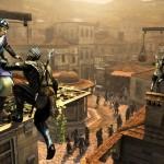 Assassins Creed Revelations beta 05