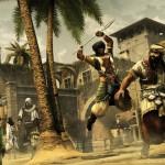 Assassins Creed Revelations beta 06