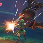 skyward-sword-01