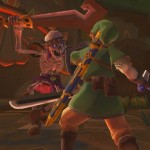 skyward-sword-02