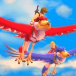 skyward-sword-04