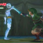 skyward-sword-05