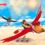 skyward-sword-07