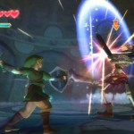 skyward-sword-08