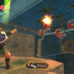 skyward-sword-09