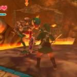 skyward-sword-10