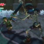 skyward-sword-11