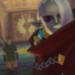 skyward-sword-12