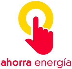 Logo Ahorra Energia