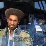 FinalFantasyXIII 2 DLC 01