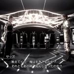FinalFantasyXIII 2 DLC 02