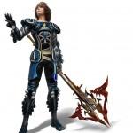 FinalFantasyXIII 2 DLC 04