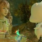 FinalFantasyXIII 2 DLC 06