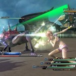 FinalFantasyXIII 2 DLC 08