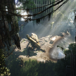 crysis_3_online_screen_2_-_ocean