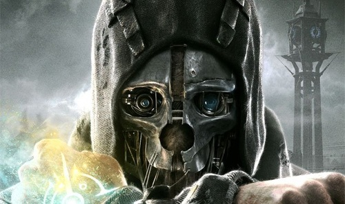 Dishonored processed